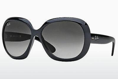 Ophthalmics Ray-Ban JACKIE OHH II (RB4098 601/8G) - Black