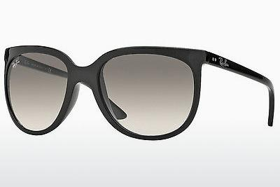 Ophthalmics Ray-Ban CATS 1000 (RB4126 601/32) - Black