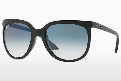 Ophthalmics Ray-Ban CATS 1000 (RB4126 601/3F) - Black