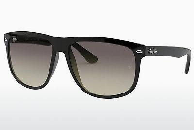 Ophthalmics Ray-Ban RB4147 601/32 - Black