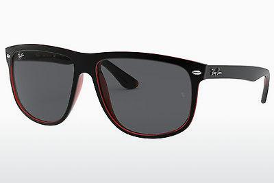 Ophthalmics Ray-Ban RB4147 617187 - Black