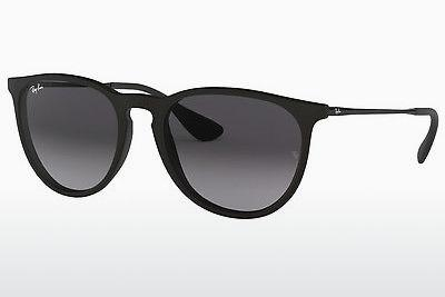 Ophthalmics Ray-Ban ERIKA (RB4171 622/8G) - Black