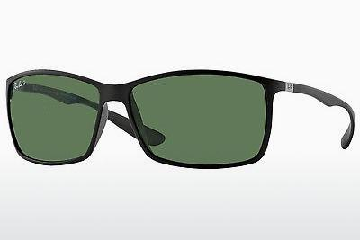 Ophthalmics Ray-Ban LITEFORCE (RB4179 601S9A) - Black