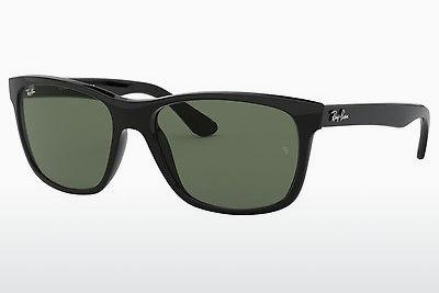 Ophthalmics Ray-Ban RB4181 601 - Black