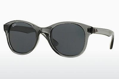 Ophthalmics Ray-Ban RB4203 621/87 - Transparent, Grey