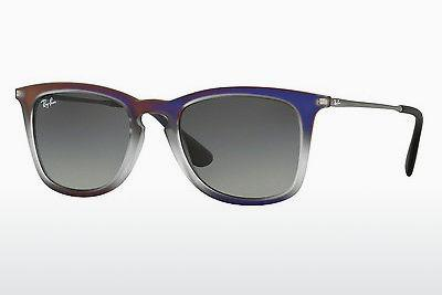 Ophthalmics Ray-Ban RB4221 622311 - Purple, Black