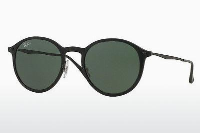 Ophthalmics Ray-Ban RB4224 601S71 - Black