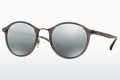 Ophthalmics Ray-Ban RB4242 620088 - Grey