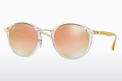 Ophthalmics Ray-Ban RB4242 6288B9 - Transparent