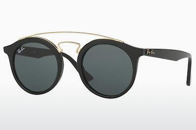 Ophthalmics Ray-Ban Gatsby I (RB4256 601/71) - Black