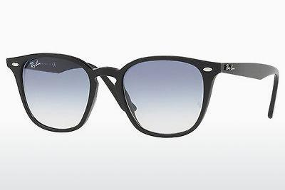 Ophthalmics Ray-Ban RB4258 601/19 - Black