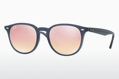 Ophthalmics Ray-Ban RB4259 62321T - Blue
