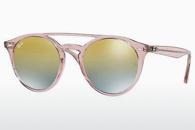 Ophthalmics Ray-Ban RB4279 6279A7 - Pink