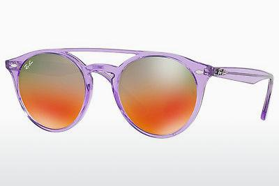 Ophthalmics Ray-Ban RB4279 6280A8 - Purple