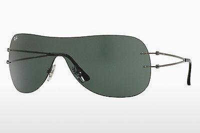 Ophthalmics Ray-Ban RB8057 004/71 - Grey