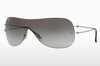 Ophthalmics Ray-Ban RB8057 159/11 - Grey