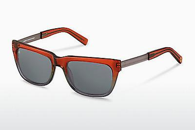 Ophthalmics Rocco by Rodenstock RR318 C - Orange