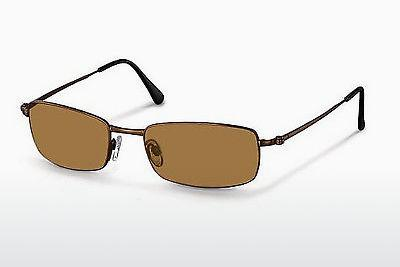 Ophthalmics Rodenstock R1207 G - Brown