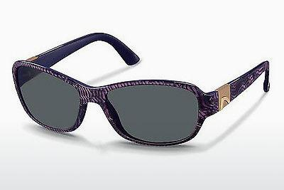 Ophthalmics Rodenstock R3245 C - Purple