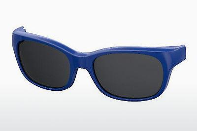 Ophthalmics Safilo SA 0007CLIP-ON PJP/M9 - Blue