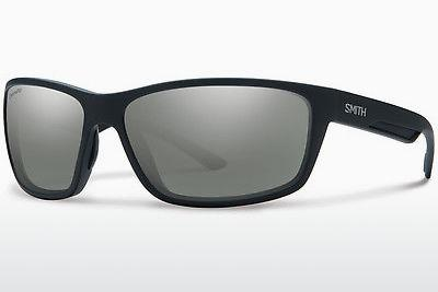 Ophthalmics Smith REDMOND DL5/RT - Black