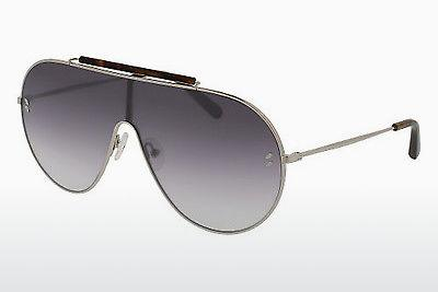 Ophthalmics Stella McCartney SC0056S 003 - Silver