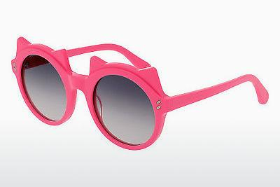 Ophthalmics Stella McCartney SK0017S 004 - Pink