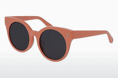 Ophthalmics Stella McCartney SK0018S 001 - Pink