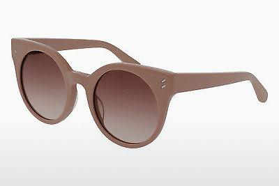 Ophthalmics Stella McCartney SK0018S 002 - Pink
