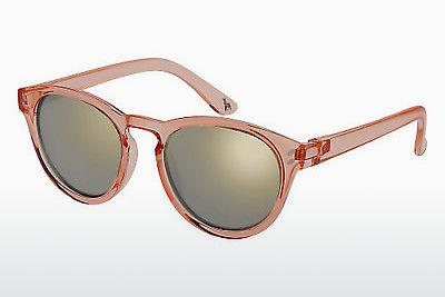 Ophthalmics Stella McCartney SK0020S 002 - Pink