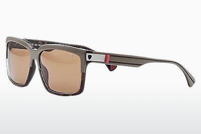 ST4285 300 54 mm/16 mm CKF4iav0