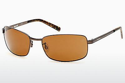 Ophthalmics Timberland TB9099 49H - Brown
