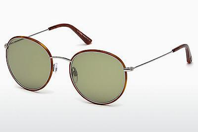 Ophthalmics Tod's TO0140 56N - Brown, Havanna