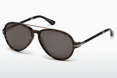 Ophthalmics Tod's TO0152 52N - Brown, Havanna
