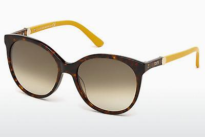 Ophthalmics Tod's TO0174 52F - Brown, Havanna