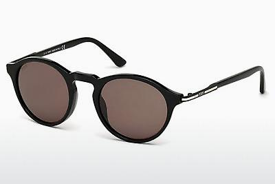 Ophthalmics Tod's TO0179 01E - Black