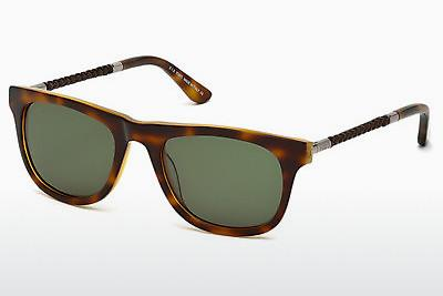 Ophthalmics Tod's TO0182 56N - Brown, Havanna