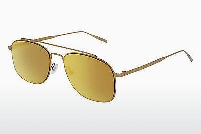 Ophthalmics Tomas Maier TM0007S 006 - Gold