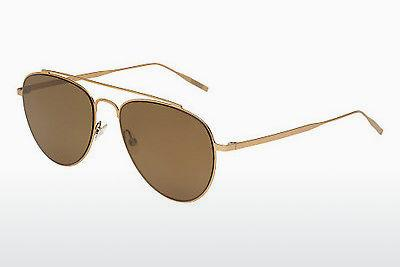 Ophthalmics Tomas Maier TM0008S 003 - Gold