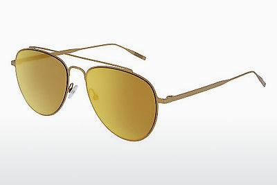 Ophthalmics Tomas Maier TM0008S 006 - Gold