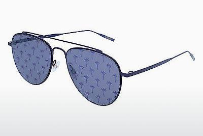 Ophthalmics Tomas Maier TM0008S 007 - Blue