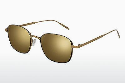 Ophthalmics Tomas Maier TM0025S 002 - Gold