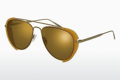 Ophthalmics Tomas Maier TM0028S 002 - Gold
