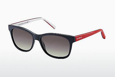Ophthalmics Tommy Hilfiger TH 1985 UOA/JJ - Blue