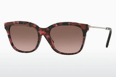 Ophthalmics Valentino VA2011 300614 - Pink, Brown, Havanna