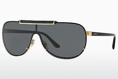 Ophthalmics Versace VE2140 100287 - Gold
