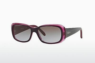 Ophthalmics Vogue VO2606S 228668 - Purple