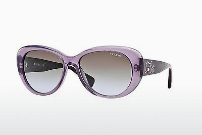 Ophthalmics Vogue VO2868SB 219568 - Purple