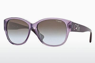 Ophthalmics Vogue VO2869SB 219568 - Purple