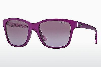 Ophthalmics Vogue VO2896S 22248H - Purple